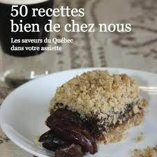 la cuisine à toute vapeur pdf 50 recettes bien de chez nous nobelmix thermomix canada