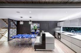 Masterchef Kitchen Design by Round Black Kitchen Sink Zitzatcom Standard Kitchen Sink Size