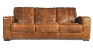 Dfs Leather Sofas Gorgeous Nubuck Leather Sofa Dfs Leather Sofa Confused