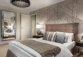 moderne tapete schlafzimmer tapete im schlafzimmer selbst de stunning tapete für