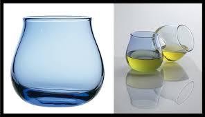 bicchieri degustazione olio assaggia olio gma conf 6 pezzi gma serigrafia store