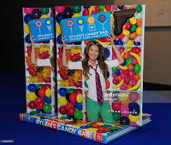 dylan lauren book signing at books and books photos and images