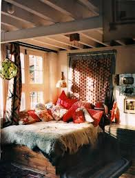 bohemian decorating 31 bohemian style bedroom interior design