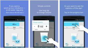 android reminder app best water reminder apps android 2017