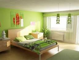 bedroom paint brown colors in style home design and architecture