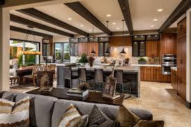 interior design for construction homes homes in dublin ca construction homes toll brothers