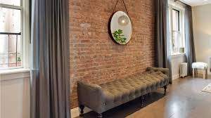 home interior accents 2018 best of brick wall accents