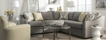 home design store union nj living room michael anthony and suffern furniture gallery