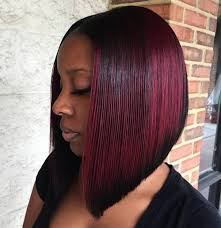 affo american natural hair over 60 502 best hairgoals images on pinterest braids african