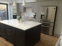 Kitchen Base Cabinets With Legs Cabinet Howdens Kitchen Cabinets Corner Base Shelf Unit From