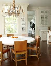 523 best dining images on pinterest architectural digest