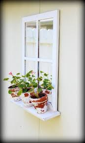 Window Sill Planter by Best 25 Metal Window Boxes Ideas On Pinterest Us General Tool