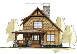 homes plans mountain plan 1 240 square 2 bedrooms 2 bathrooms 8504 00085