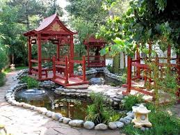 Outdoor Garden Design Ideas Outdoor Garden Design Ideas Zen Garden Garden