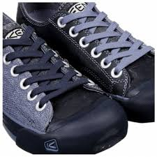 s boots for sale in india keen buy cheap shoes keen india ink flintstone womens