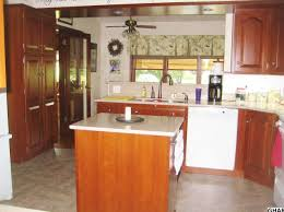 Kitchen Collection Hershey Pa 256 Harvey Road Hershey Pa 17033 Mls 10305698 Coldwell Banker
