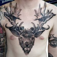 45 inspiring deer designs and design