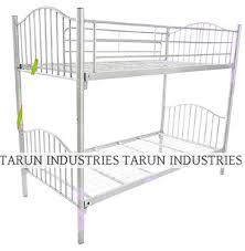 Bunk Beds Manufacturers Bunk Beds Bunk Bed Manufacturers India Used