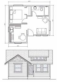 cottage blueprints image hosting by http www myhostedpics cabin ideas