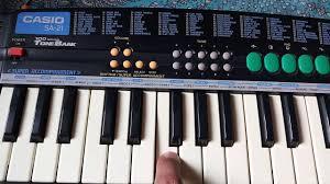 ukulele keyboard tutorial how to play jingle bells on piano keyboard tutorial youtube