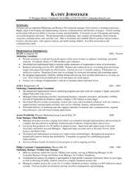 Resume Sample For Pharmacy Technician by Sample Resume Template Download Sample Resume Template Download