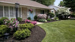 how to edge a flower bed or garden with tips from a pro angie s list