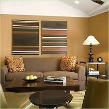 home interior paint alternatux com home interior paint design ideas new decoration color bathroom decor househome schemes 2014 trends 2015