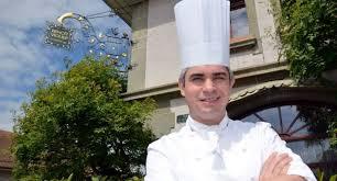 emploi chef de cuisine bordeaux décès du grand chef cuisinier franco suisse benoît violier 31 01