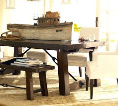barn style table u2013 anikkhan me