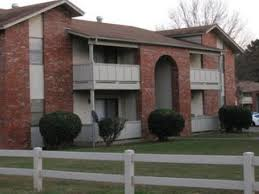 3 Bedroom Apartments In Russellville Ar Parker Place Apartments Russellville Ar Zillow