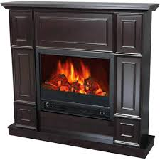 Tv Stand Fireplace Walmart 15 Home Depot Electric Fireplaces Canada Images Fireplace Ideas