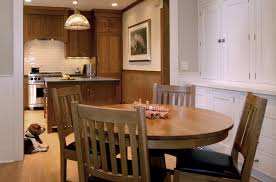 arts and crafts kitchen design arts and crafts projects carole freehauf design