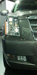 2013 cadillac escalade colors 2013 cadillac escalade how does it feel hennessycadillac