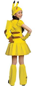 pikachu costume pikachu costume costume craze