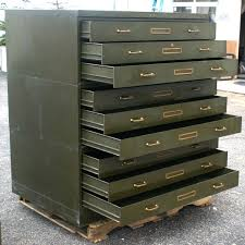 used flat file cabinet for sale 111 best furniture images on pinterest cabinet ideas flat file