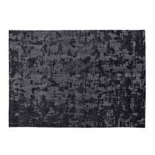 Modern Contemporary Rug Contemporary Rug Modern Rug All Architecture And Design