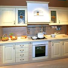 best way to clean kitchen cabinets best way to clean white kitchen cabinets frequent flyer miles