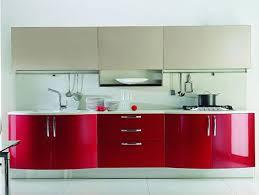 kitchen furniture com kitchan furniture