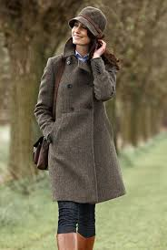 best 25 harris tweed jacket ideas on pinterest tweed jackets