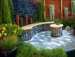 garden design featuring premier hydropavers wins melbourne