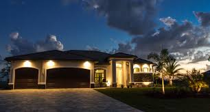 Dream Home Builder Cape Coral Home Builder Coral Isle Builders