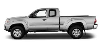 2008 toyota tacoma weight 2014 toyota tacoma truck base 4x2 access cab specifications