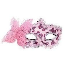 mask for masquerade masquerade dresses and masks