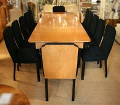 Art Deco Dining Room Set by Dining Tables Wood Art Deco British The Uk U0027s Premier Antiques