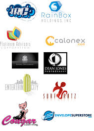 unique design companies logos 44 about remodel logo design ideas