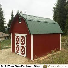 hip roof barn plans storage shed plans are a great way to get additional work or