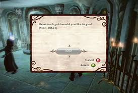 Fable 2 Donating To The Light Fable Ii Limited Edition Xbox360 Walkthrough And Guide