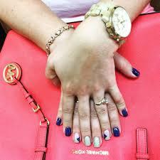 million dollar nails 62 photos u0026 32 reviews nail salons