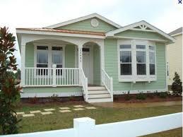 prefabricated bungalow homes craftsman christmas ideas best
