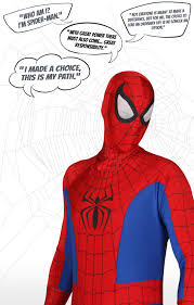 spider man costumes halloweencostumes